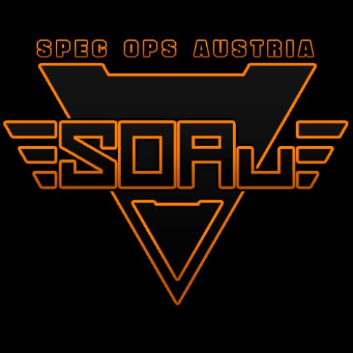 Spec Ops Austria